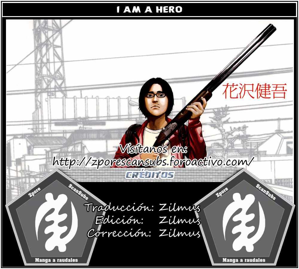 https://c5.mangatag.com/es_manga/57/505/274635/f3da4e93ad137dbe17a730562563cf9d.jpg Page 1