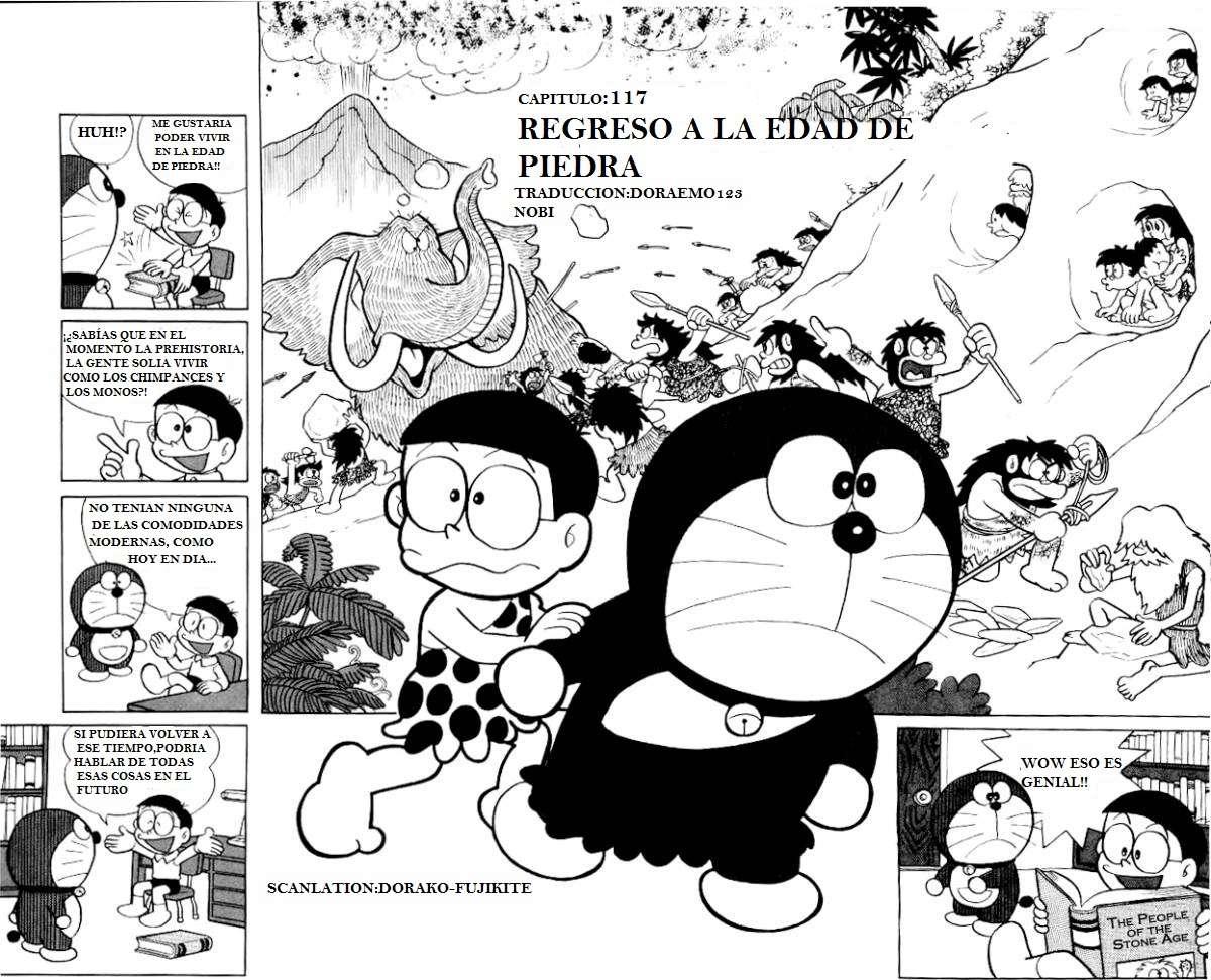 https://c5.mangatag.com/es_manga/58/1978/349913/66b13b118270a7c760a840e70aa66af9.jpg Page 1