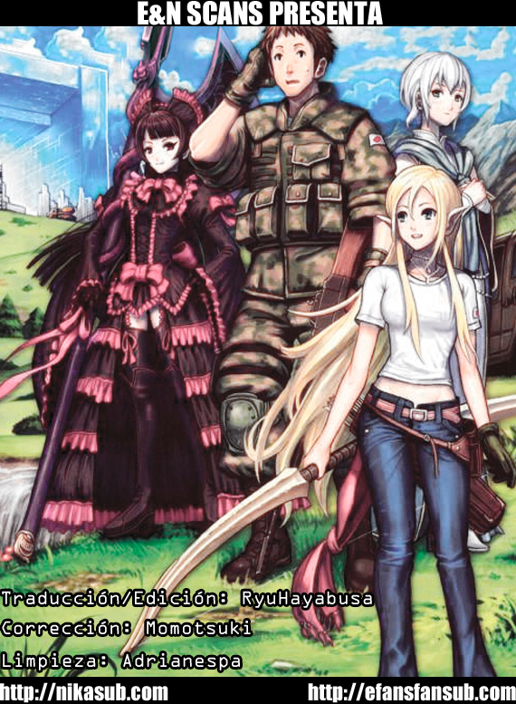 https://c5.mangatag.com/es_manga/59/187/351041/bb0a313f554c3a2b6e9944368512bb9b.jpg Page 1
