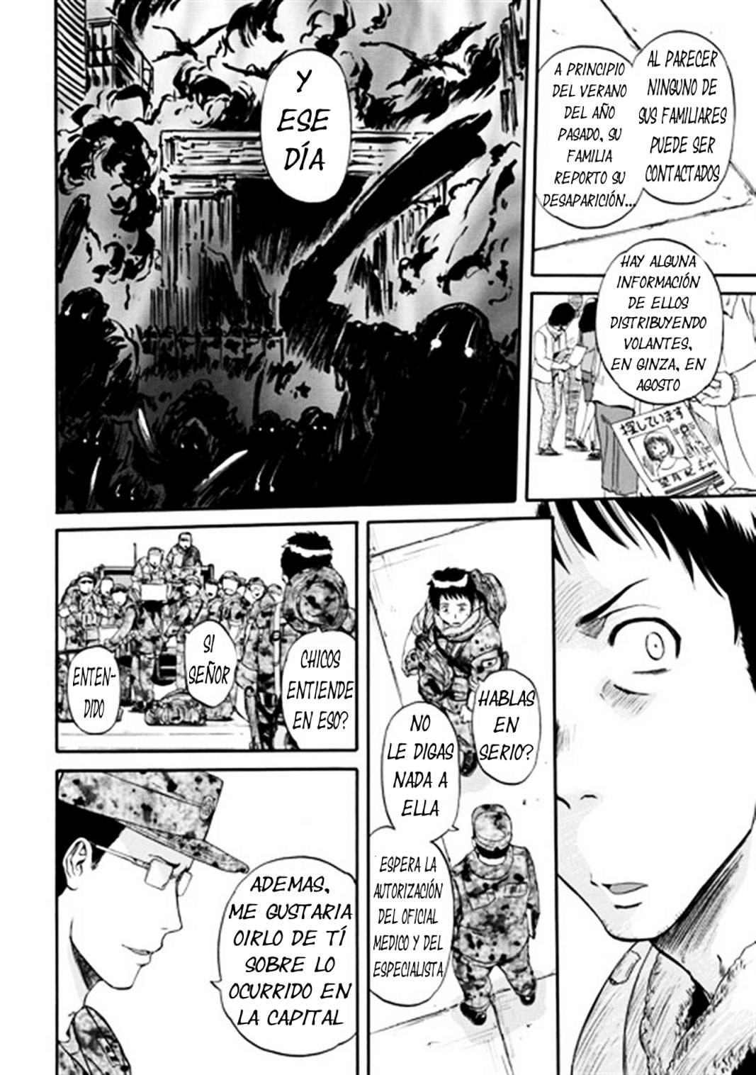 https://c5.mangatag.com/es_manga/59/187/351176/43d10fd5cd43cc221a69fe3064624258.jpg Page 9