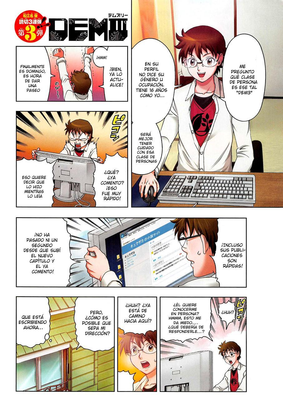 https://c5.mangatag.com/es_manga/6/16838/401060/13bd637ad91192a21d2d1a617b3f065a.jpg Page 3