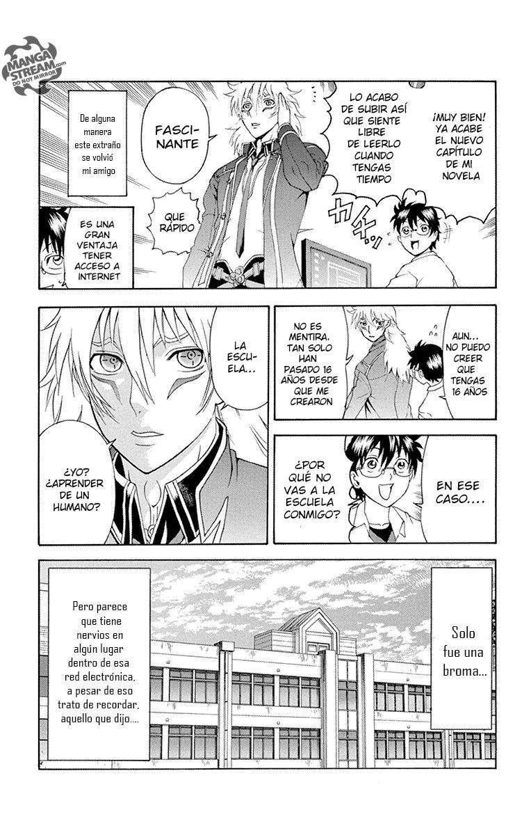 https://c5.mangatag.com/es_manga/6/16838/401060/2ba79df8d1f195088028f5784f901d6a.jpg Page 35
