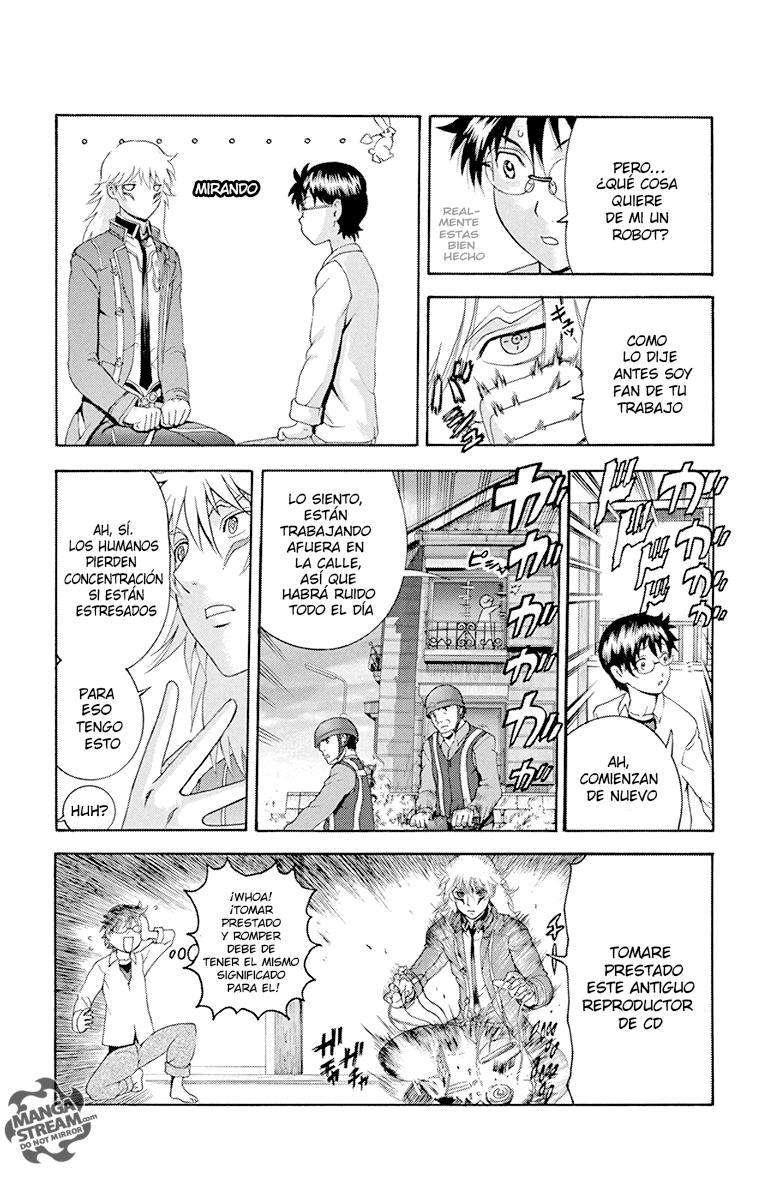 https://c5.mangatag.com/es_manga/6/16838/401060/4fc41324cdfa35c1b9e2f8d59371eb20.jpg Page 13