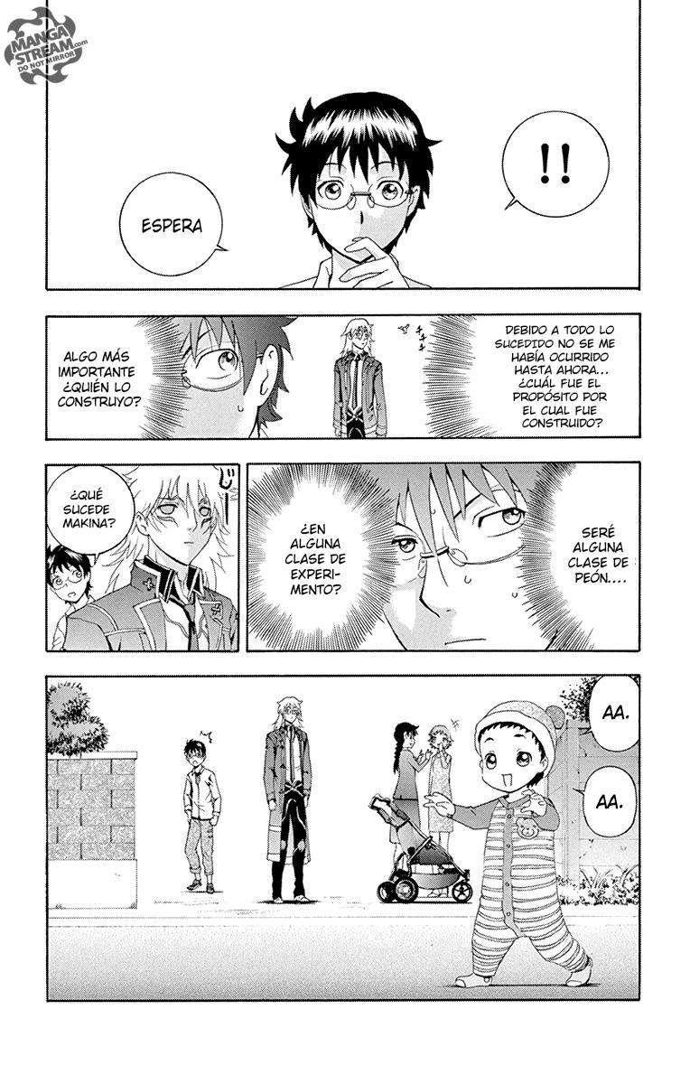 https://c5.mangatag.com/es_manga/6/16838/401060/5d80791892f9d4d697124d3b3d2aa7b8.jpg Page 20