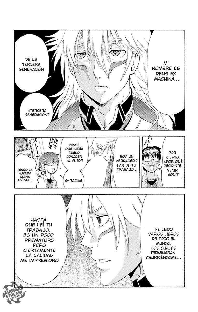 https://c5.mangatag.com/es_manga/6/16838/401060/63872132321e354b3cf4125670d67395.jpg Page 9