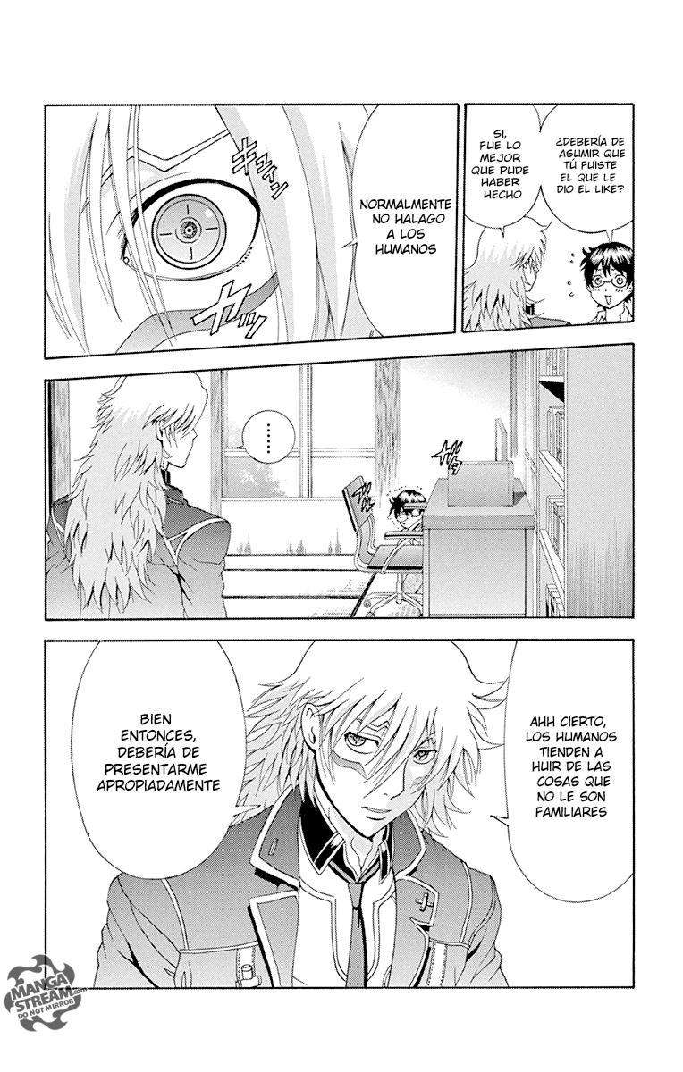 https://c5.mangatag.com/es_manga/6/16838/401060/722a7c7bd524abea0323c6ee7e2f8dcf.jpg Page 10