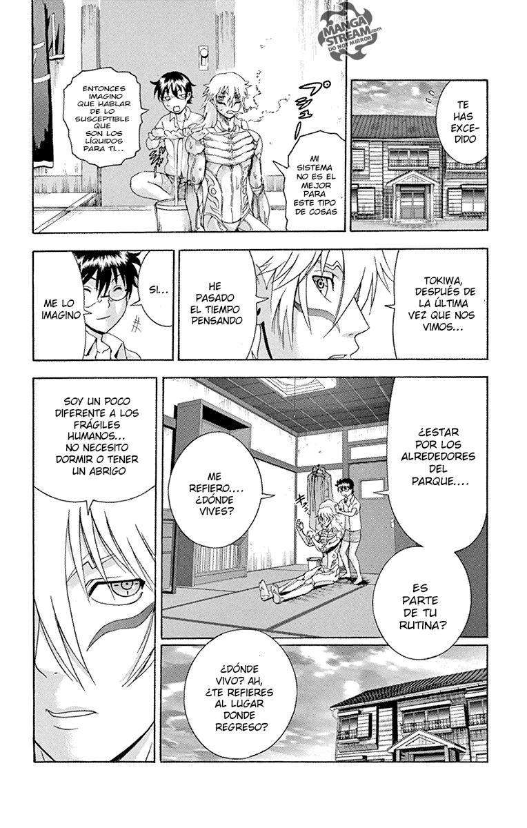 https://c5.mangatag.com/es_manga/6/16838/401060/a72621c4b06971bd8a48e31ff6c34f85.jpg Page 32