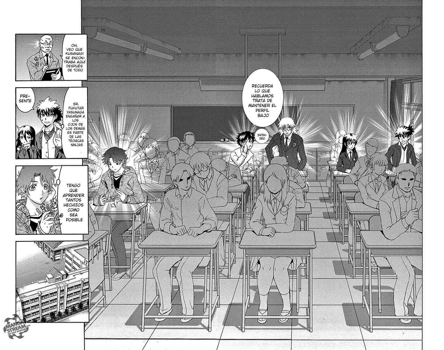 https://c5.mangatag.com/es_manga/6/16838/401060/e33af099bd011dfb53c6ab94bea065cb.jpg Page 38