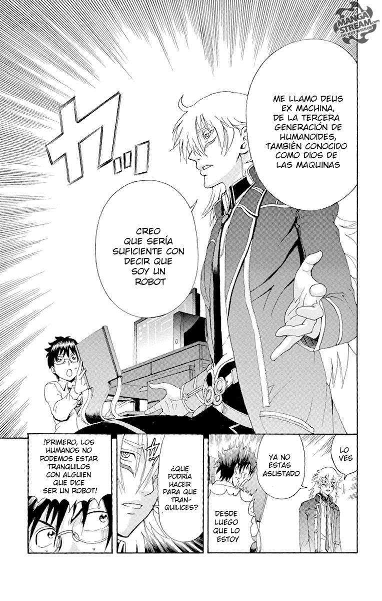 https://c5.mangatag.com/es_manga/6/16838/401060/f9825fce3f80c8c387aea3be5e387179.jpg Page 11