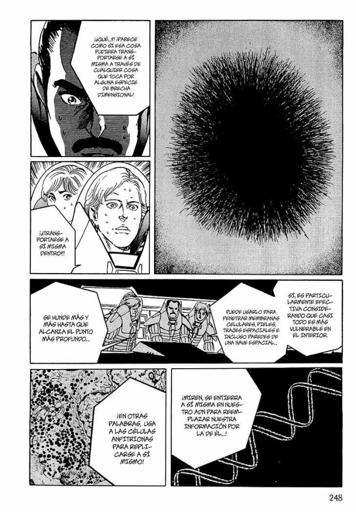 https://c5.mangatag.com/es_manga/6/3398/349171/0829169da75708139307d8f42768afa3.jpg Page 18