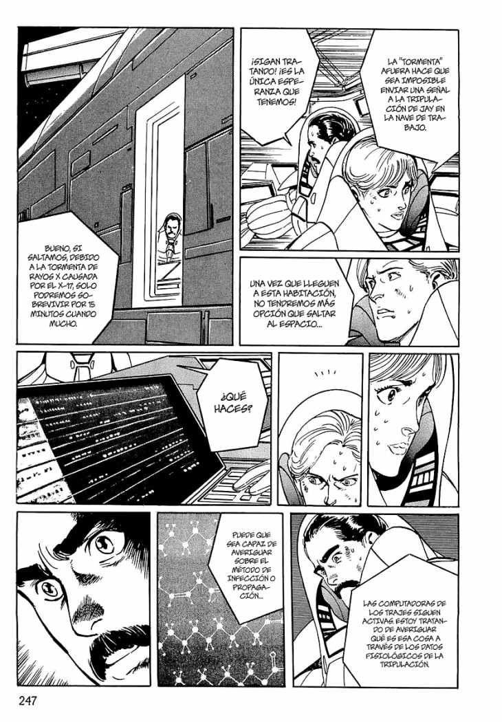 https://c5.mangatag.com/es_manga/6/3398/349171/287ff2b60f04cfbe08a5442e4606ac08.jpg Page 17