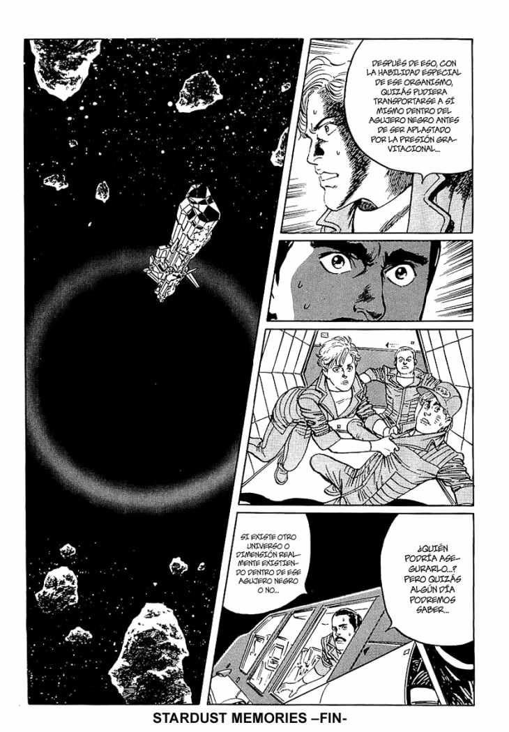 https://c5.mangatag.com/es_manga/6/3398/349171/4184a24a5ae1e84ee93e7f0ffd56c2b9.jpg Page 25