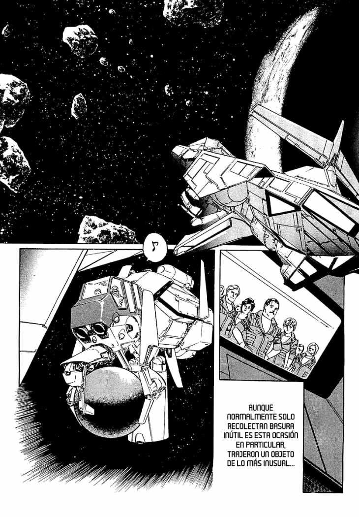 https://c5.mangatag.com/es_manga/6/3398/349171/b10d25cbe07aeb3bbf6ec350cec76fcc.jpg Page 3
