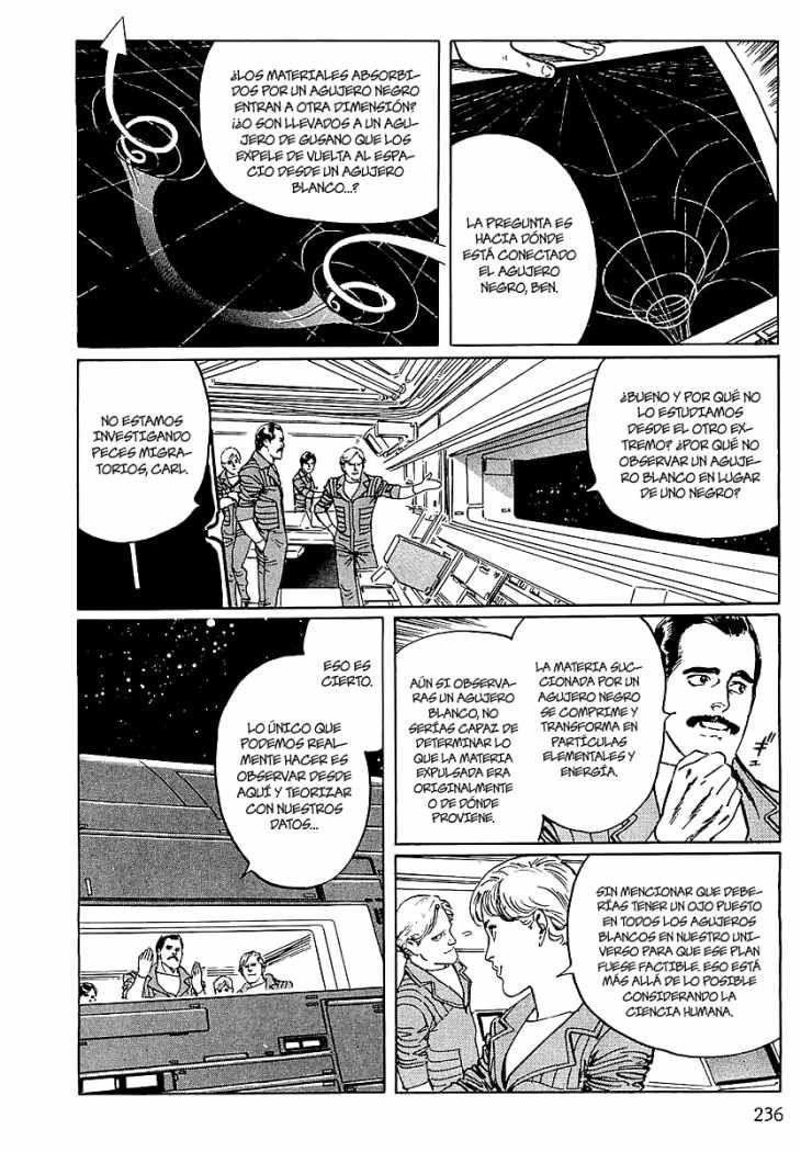https://c5.mangatag.com/es_manga/6/3398/349171/ca517ebc6bf4aabc85f319e9a972b17a.jpg Page 6