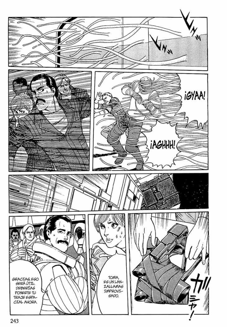 https://c5.mangatag.com/es_manga/6/3398/349171/d9009f6290d1cf79dd28c1ed044ec7b6.jpg Page 13