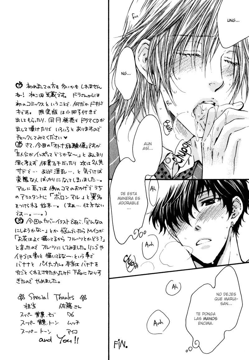https://c5.mangatag.com/es_manga/61/19453/458388/d07cb72f4b00c58b651fe913a6c5c3a0.jpg Page 11