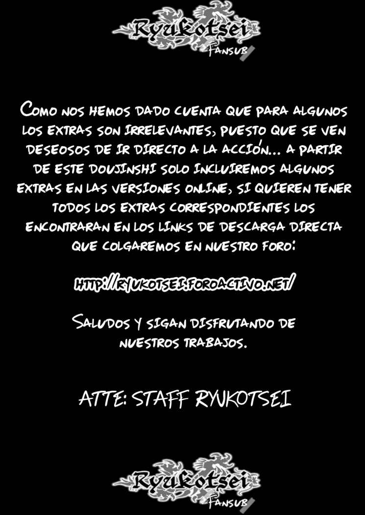 https://c5.mangatag.com/es_manga/62/318/349087/cd9eb5f168daa8bfc270ad3e94a027ec.jpg Page 2