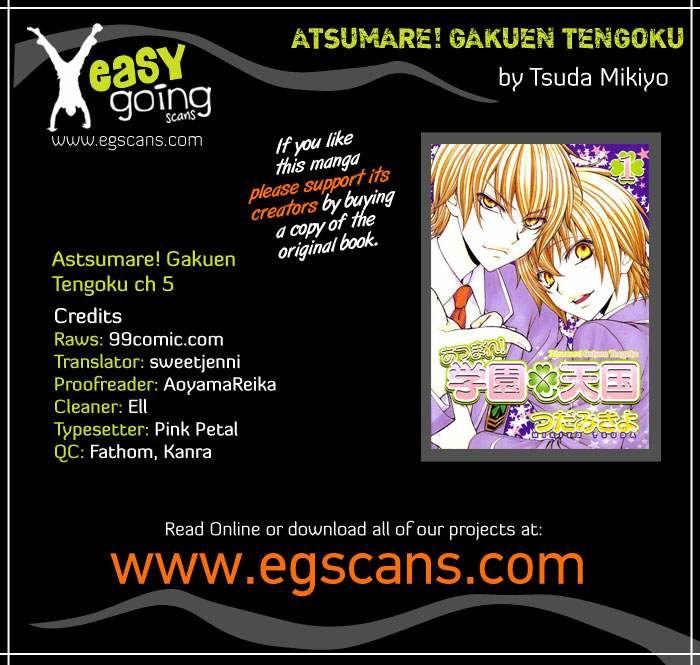 https://c5.mangatag.com/es_manga/9/265/202316/5ef893a3104ab0cc85519a2ad3fec050.jpg Page 1