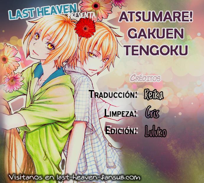 https://c5.mangatag.com/es_manga/9/265/371810/0cb1448848f888d768df210f9ee17dff.jpg Page 1