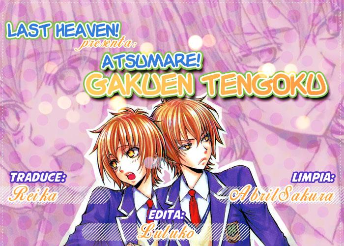 https://c5.mangatag.com/es_manga/9/265/451545/a256147c9ed7998d36a10038d1eaa7ea.jpg Page 1