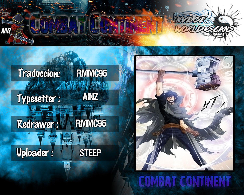https://c5.mangatag.com/es_manga/pic2/18/16210/518391/7bee424db269e7f9c5d0a68c7a635018.jpg Page 1