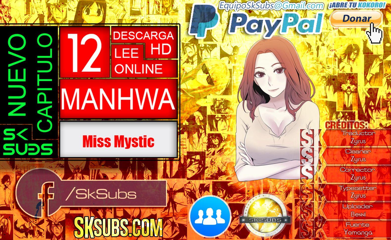 https://c5.mangatag.com/es_manga/pic2/24/20248/527884/84ca5950143557353793f24e65e1af22.jpg Page 1