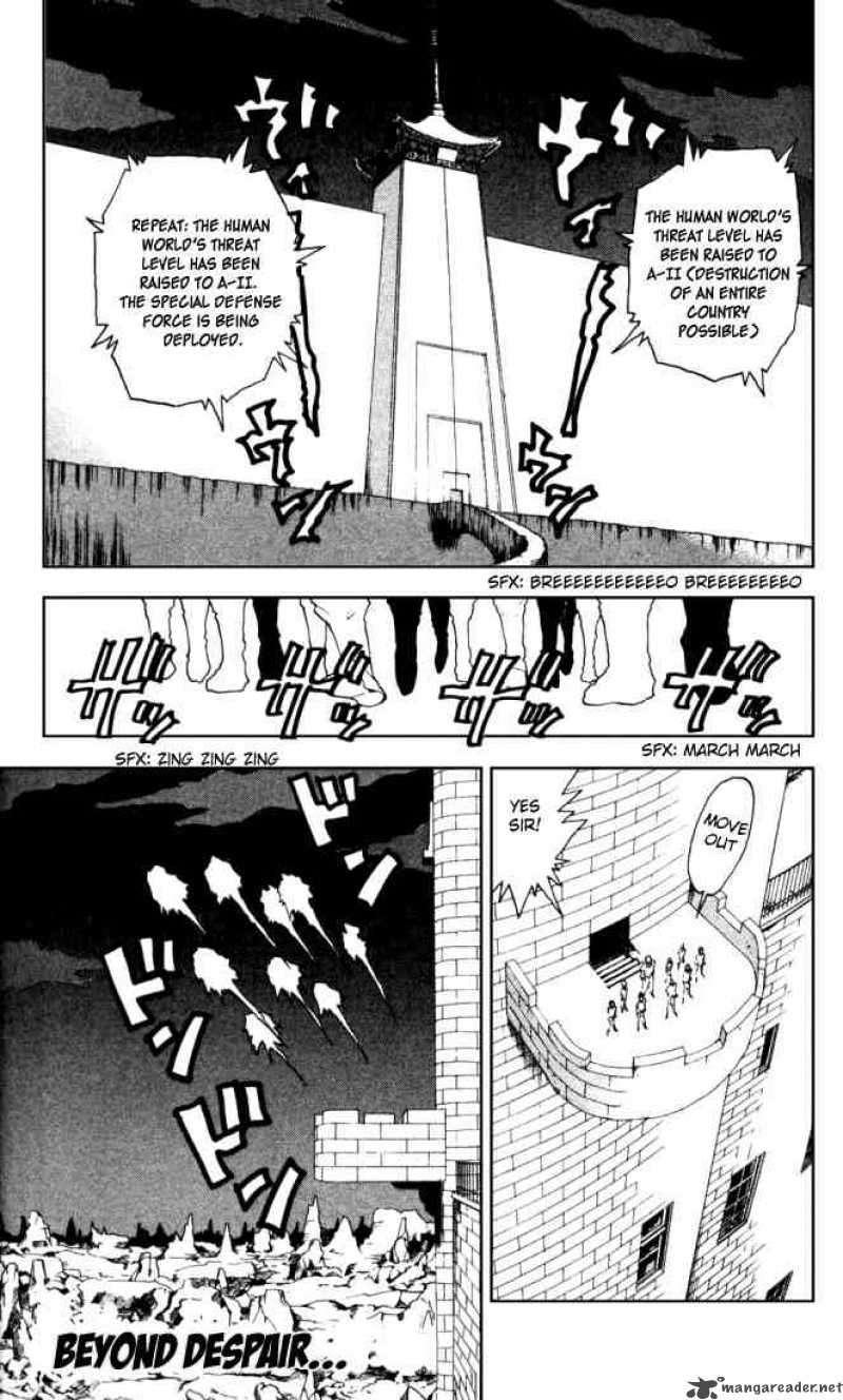 https://c5.mangatag.com/es_manga/pic2/33/16033/494312/159f02cdca45838bdfe5ecdeadb520be.jpg Page 1