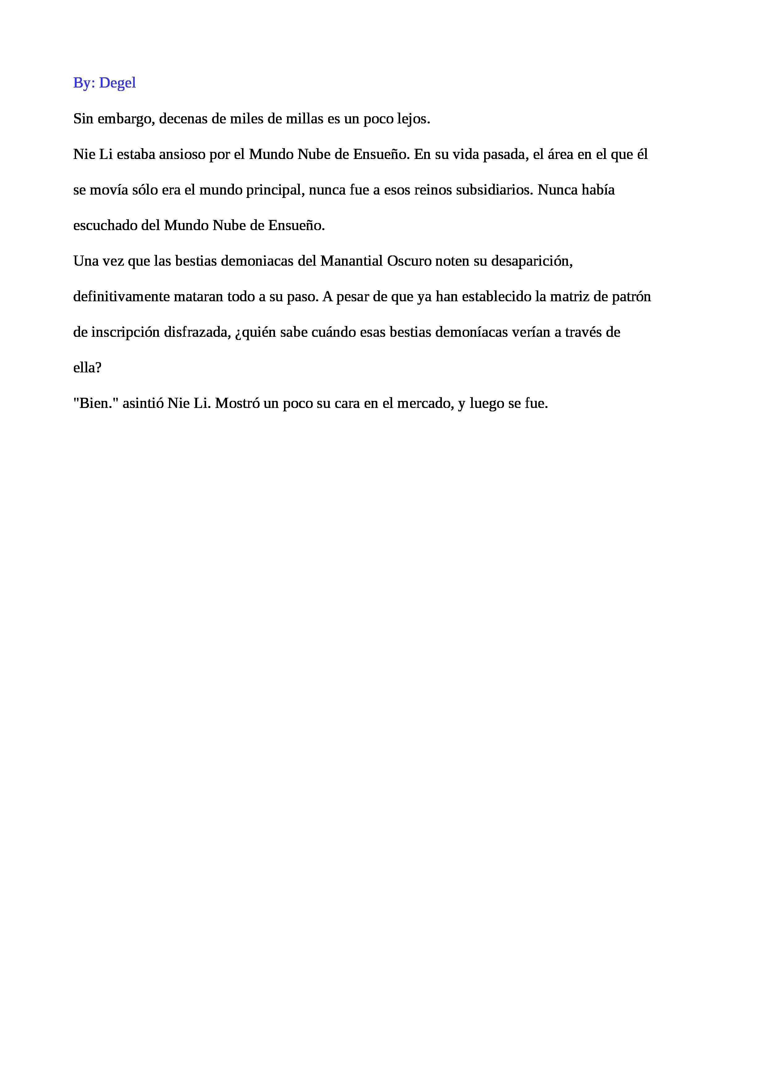 https://c5.mangatag.com/es_manga/pic2/44/20012/494539/1457c0d6bfcb4967418bfb8ac142f64a.jpg Page 7