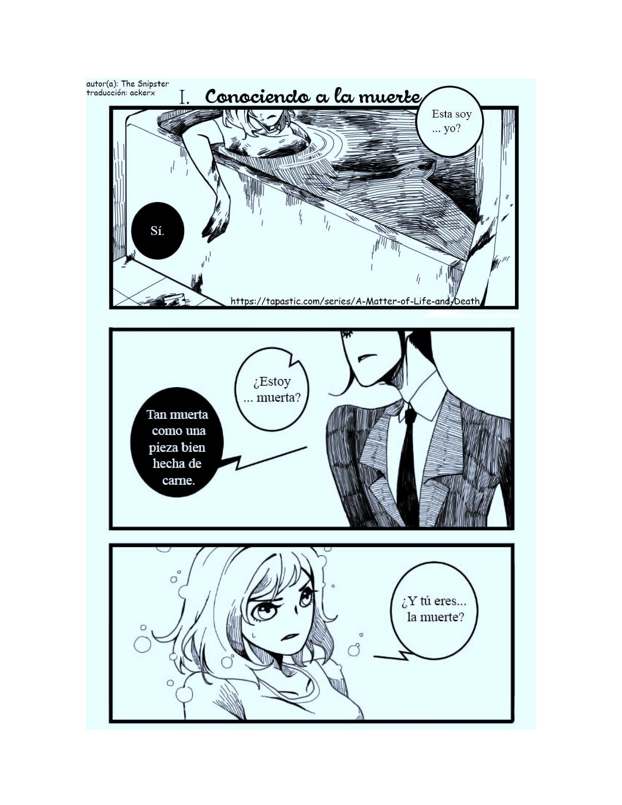 https://c5.mangatag.com/es_manga/pic2/62/20478/489593/8ffbcd62cdf41da17fd1d32fa3ba9a28.jpg Page 1