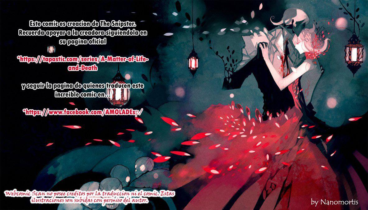 https://c5.mangatag.com/es_manga/pic2/62/20478/515928/8d360e98b828b24ae9038d33550ebc9d.jpg Page 1